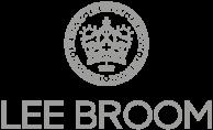 Lee Broom logo